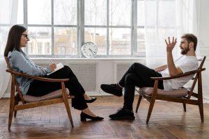 Mengenal Jurusan Psikologi dan Prospek Kerjanya
