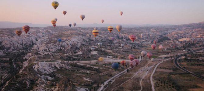 4 Universitas Terbaik di Turki, Mana Pilihan Kamu?