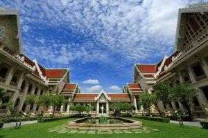 Beasiswa S2 dan S3 Chulalongkorn University Telah di Buka!
