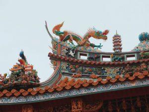 Beasiswa Universitas di China Akan Segera Ditutup!
