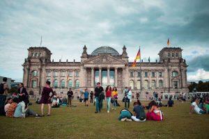 Beasiswa S2 dan S3 Fully Funded, DAAD Epos Jerman