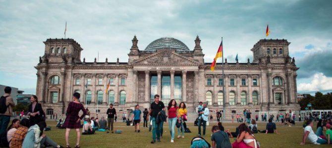 Beasiswa S2 Fully Funded, DAAD Epos Jerman Scholarship