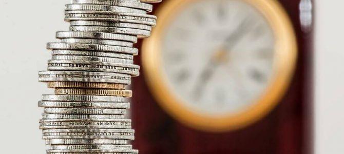 4 Beasiswa dengan Uang Saku hingga Ratusan Juta!