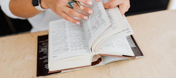 Rekomendasi Jasa Penerjemah No.1 dan Termurah