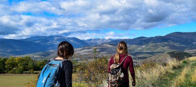 4 Jurusan Kuliah Cocok untuk Para Pecinta Alam dan Lingkungan