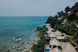 Kantor Penerjemah Tersumpah Terbaik di Riau 2021