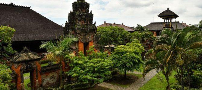 Rekomendasi Kantor Penerjemah Terpercaya di Bali