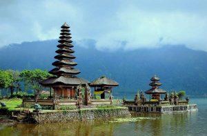 Penerjemah Tersumpah Murah dan Berkualitas No.1 di Bali