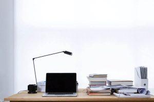 Kantor Penerjemah Tersumpah Terdekat dan Resmi