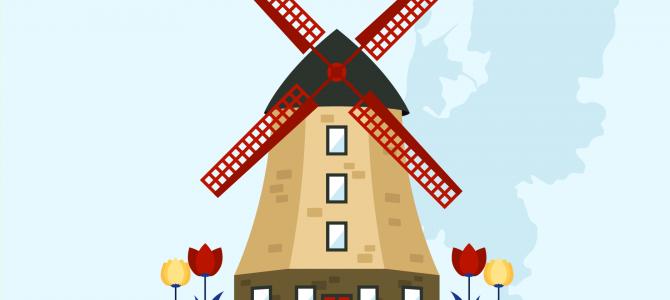 Rekomendasi Kantor Penerjemah Tersumpah bahasa Belanda Terbaik
