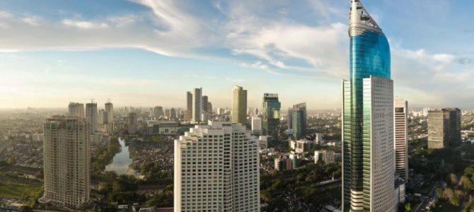 Rekomendasi Jasa Penerjemah Berkualitas di Jakarta Selatan