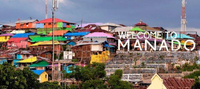 Rekomendasi Jasa Penerjemah Terpercaya di Manado