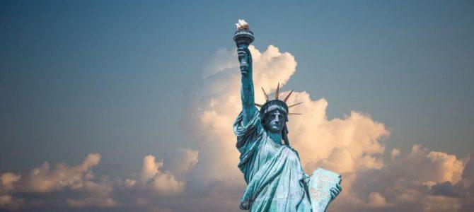 4 Destinasi Populer untuk Kuliah di Amerika Serikat
