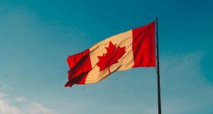 Kuliah di Kanada - Informasi Beasiswa dan Universitas Terbaik