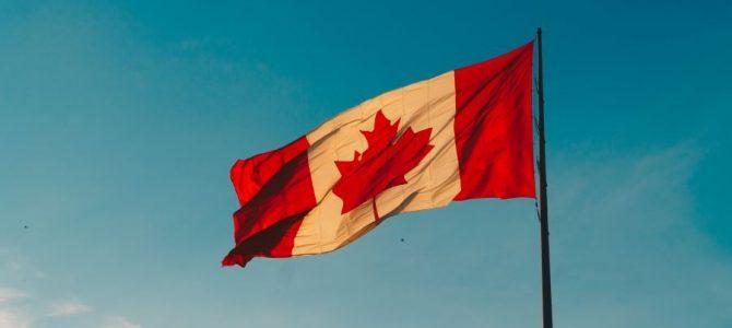 Kuliah di Kanada – Informasi Beasiswa dan Universitas Terbaik