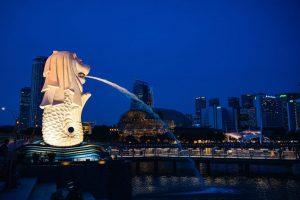 Kuliah di Singapura? Pilih 3 Universitas Terbaik dan Beasiswa Berikut Ini