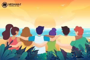 Program Summer School dan Beasiswa untuk Mahasiswa Internasional