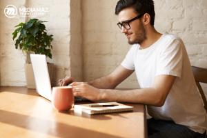 Jasa Penulis Artikel Blog Berkualitas dan Termurah