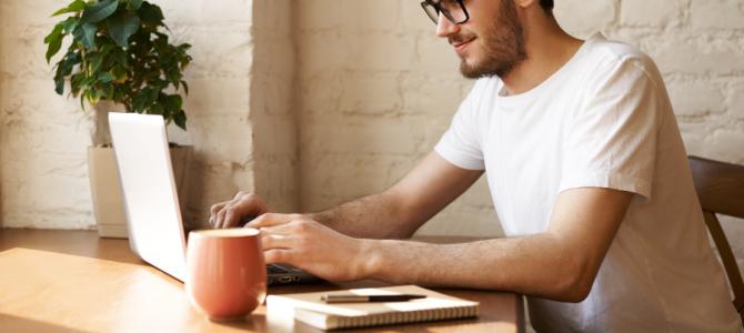Kantor Jasa Penulis Blog Berkualitas dan Termurah