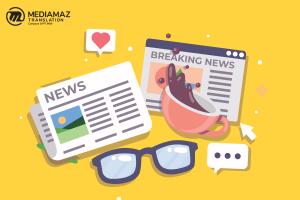 Jasa Penulis Artikel SEO Termurah dan Berkualitas 2021