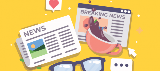 Kantor Jasa Penulis Artikel SEO Termurah dan Berkualitas 2021