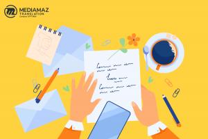5 Trik Membuat Motivation Letter untuk Beasiswa Luar Negeri