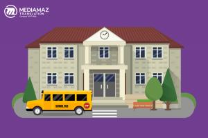 Beasiswa LPDP Luar Negeri 2021 Jenjang S2 dan S3 Telah Dibuka!