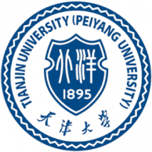 Beasiswa Tianjin University