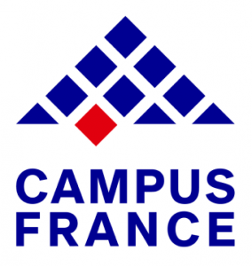 France Excellence Scholarship