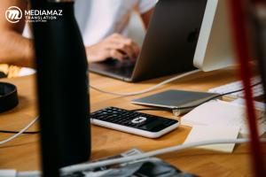 Biaya Jasa Penulis Artikel 2021   Mediamaz Translation Service