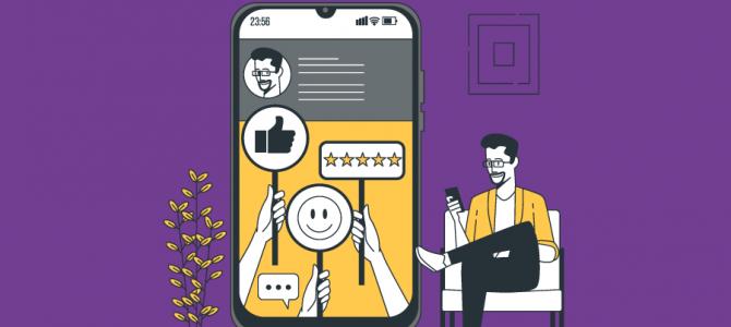 Jasa Pembuatan Konten Instagram Murah dan Berkualitas