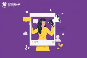 Jasa Pembuatan Konten Media Sosial Menarik dan Berkualitas