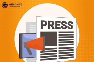 Rekomendasi Jasa Penulisan Artikel Terbaik di Jakarta 2021