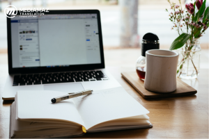 Rekomendasi Kantor Penulis Artikel Termurah Nomor #1