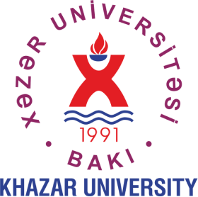 beasiswa khazar