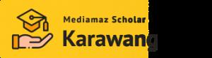 mediamaz scholar Karawang pon