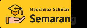 mediamaz scholar Semarang pon