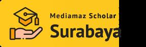 mediamaz scholar Surbaya pon