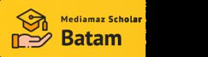 mediamaz scholar batam pon