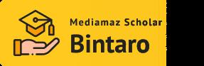 mediamaz scholar bintaro phone