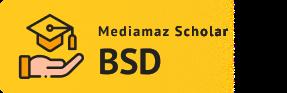 mediamaz scholar bsd phone