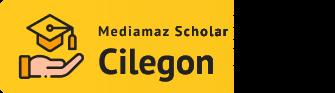mediamaz scholar cilegon pon