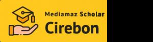 mediamaz scholar cirebon pon