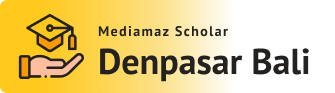 mediamaz scholar denpasar bali pon