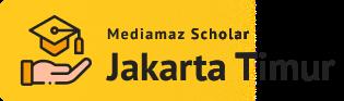 mediamaz scholar jakarta Timur phone