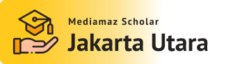 mediamaz scholar jakarta Utara phone