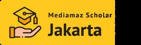 mediamaz scholar jakarta phone