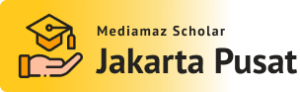 mediamaz scholar jakarta pusat phone