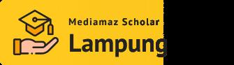 mediamaz scholar lampung pon