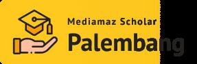 mediamaz scholar palembang pon